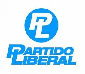Liberales que están en cambiemos se reúnen este sábado en Goya