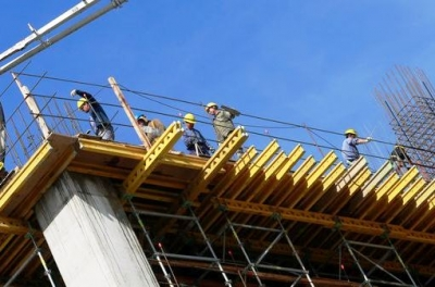 Indec: a tasa de desempleo bajó al cierre de 2016 a 7,6% de la oferta laboral