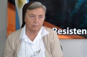 DENUNCIAN IMPUNIDAD: Infancia Robada rechaza el fallo del juicio por agrotóxicos