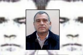 Stiuso se presentará como querellante en la causa de las escuchas de Cristina Kirchner y Parrili