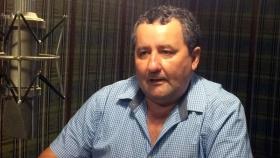 El intendente de Itatí contó cómo su hija fue seducida por un narco