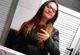 Sociales: Hoy cumple 15 años María Betania Spesot