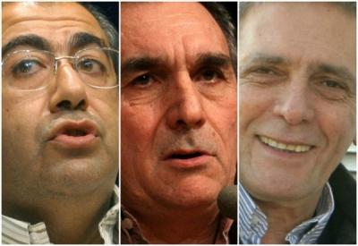 ENCUESTA: ¿Qué opinan los argentinos sobre el sindicalismo?