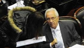 Constructora investigada por corrupción: El kirchnerismo presentó una denuncia penal contra Gustavo Arribas