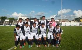 1RA. DIVISION: En un fin de semana a puro fútbol, se juegan las revanchas de la Súper Copa de Campeones