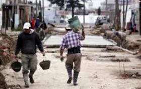 SEGUN EL INDEC: El empleo en negro es del 34% en Corrientes y 33.9% en el NEA