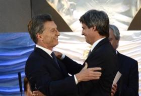 FESTIVAL DE DEUDA: ¿La mayor de la historia argentina?