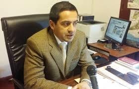 """Causa """"policías cuatreros"""": El juez Vallejos denunció que se orquesta un plan para matarlo"""