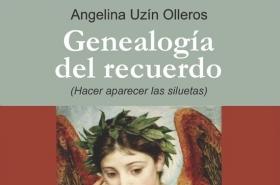 """Dirección de DD HH invita a la presentación del libro """"Genealogía del recuerdo"""""""
