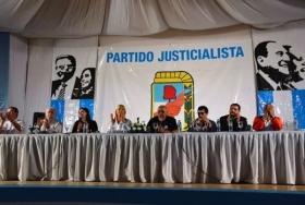 GOYA Y CURUZU: PJ insistirá en reelección de intendentes que fueron vice pero se avisora judicialización