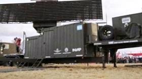 LUCHA CONTRA EL NARCOTRÁFICO: Nuevo radar en Corrientes y planifican operativos interfuerzas