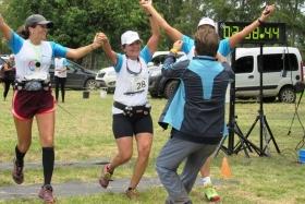 1 Y 2 DE ABRIL: Con auspicio municipal y  nuevas propuestas, llega la 2ª edición del Otoño Goya Trail Run