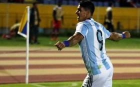 Copa Libertadores: Atlético Tucumán avanzó con un triunfo heroico en Quito