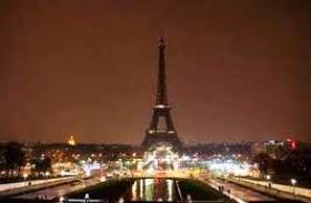 DATOS OFICIALES: son 129 los muertos en los atentados en París y hay 352 heridos