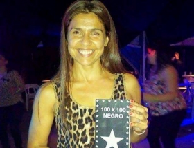 SOCIALES: Hoy cumple años Martita Guastavino
