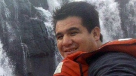 NARCOTRÁFICO: Rechazan excarcelar al viceintendente de Itatí y su defensa apeló
