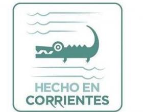 Los productos adheridos al programa sello correntino se identificarán en las góndolas