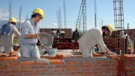 El Indec admitió que se perdieron más de 120 mil empleos en los primeros 9 meses de 2016