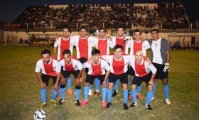 Estudiantes - Puerto Boca: este domingo se juega la revancha de las finales del rural de futbol