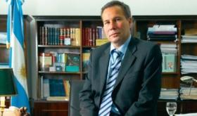 A DOS AÑOS: Investigan la fecha exacta de la muerte de Alberto Nisman
