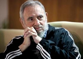 Cuba decretó nueve días de duelo por la muerte de Fidel Castro