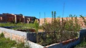 Perugorría: Nación advirtió al Municipio que se abstenga de adjudicar las casas judicializadas