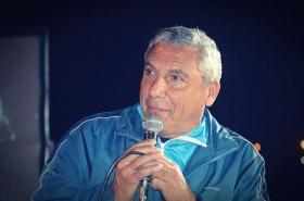 SOCIALES: CUMPLE 61 AÑOS EL INTENDENTE GERARDO HORACIO BASSI
