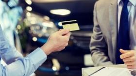 CONSUMO: La facturación por ventas con tarjetas de débito creció 48% el año pasado
