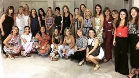 Experiencia inédita en Corrientes: Mujeres exitosas transmitirán su experiencia a Jóvenes emprendedoras
