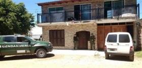 La hija del Intendente de Itatí fue detenida en procedimiento narco