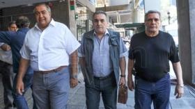 La CGT anunció una movilización contra el Gobierno para el 7 de marzo y amenazó con un paro