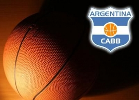 BASQUET: REGULARIZACION JUGADORES FIBA Y SEGURO DEPORTIVO