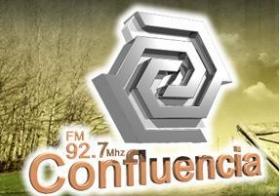 Paso de los Libres: FM Confluencia pasó a transmitir la programación de Radio Nacional BA