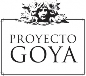 PROYECTO GOYA: LA TRAGEDIA DE LA PLATA ES UNA ULTIMA ADVERTENCIA PARA OSELLA