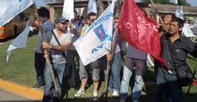 Marcelo Escobar aclara sobre una nota de apoyo de la DC al intendente Bassi