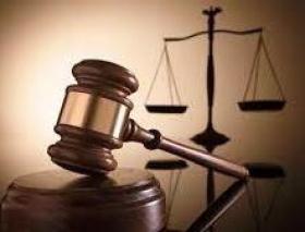 La querella acepta la condena pero insiste con la prisión efectiva para Pacheco